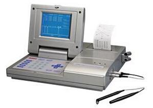 ODM-1000A/P眼科超声测量仪