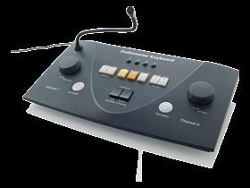 Affinity2.0多功能测试系统听力计AC440