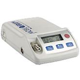 德国动态血压监测仪MOBIL