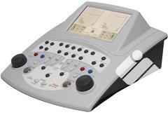 雅诺临床诊断型听力计Piano