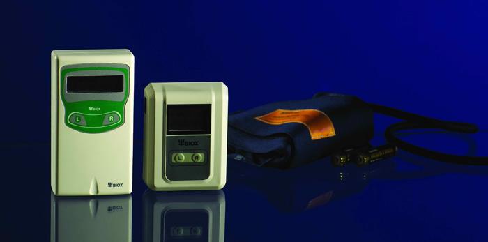 中健科仪动态血压监护仪CB-1804-B