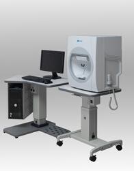 GP750全自动电脑视野仪