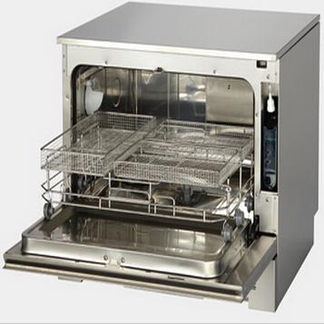 HYDRIMC61全自动器械清洗消毒机