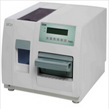 STATIM7000卡式器械消毒灭菌器