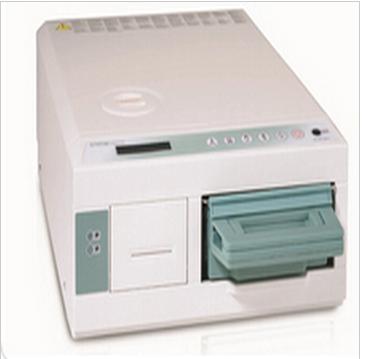 STATIM5000S卡式压力蒸汽灭菌器