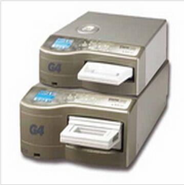 STATIM-G4系列压力蒸汽灭菌器