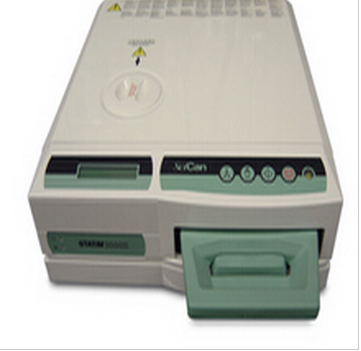 STATIM2000E卡式器械消毒灭菌器