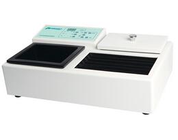 PH60型病理组织漂烘仪
