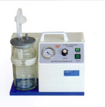 KD-3090C1(D)(交直流两用)型电动吸引器
