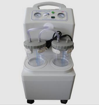 KD-3090B型电动吸引器(妇科流产)