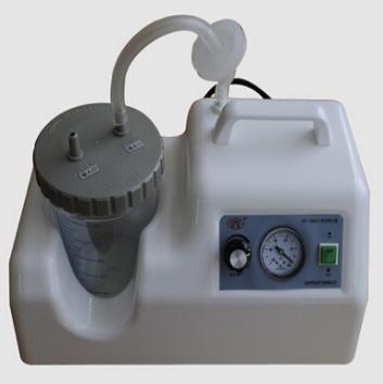 KD-3090C1(手提式)型电动吸引器