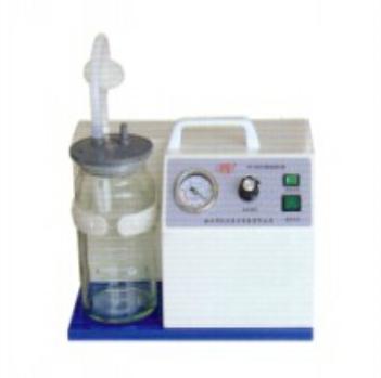 KD-3090A3(手提式)型电动吸引器