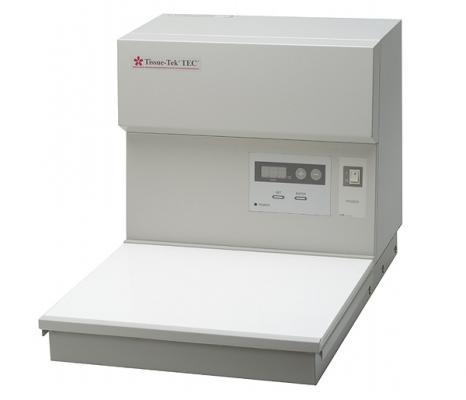 组织包埋冷却板Tissue-Tek TEC Plus Cryo Console