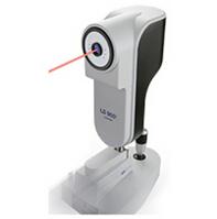 光学生物测量仪LS900(晶星900)