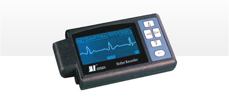 动态心电记录盒BI9800TL
