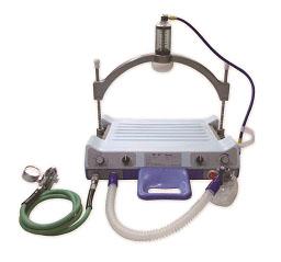 气动气控心肺复苏机PAD CPR-02