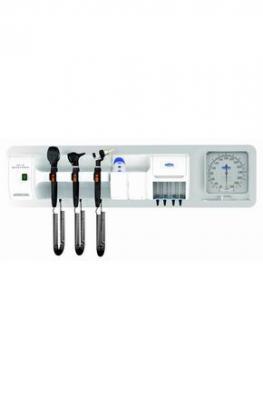 壁挂式医疗诊察系统BQZY-I