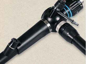 XZ-3治疗型纤维支气管镜