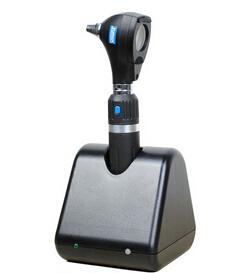 OT8D充电式检耳镜