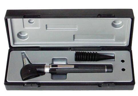 OT8C光纤耳镜