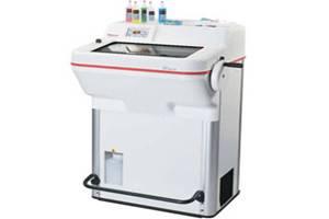 Cryotome FE型冷冻切片机