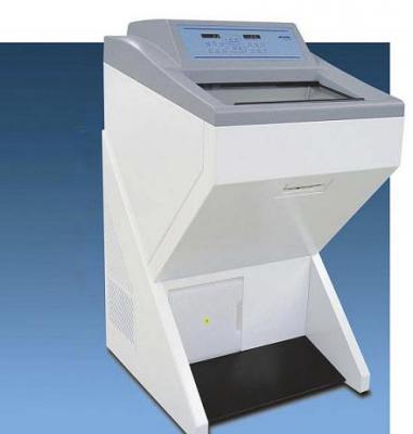 HM525型冷冻切片机