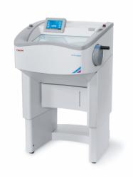 CryoStar NX70型冷冻切片机