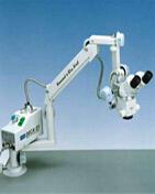 便携式眼科手术显微镜L-0940