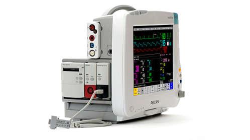 飞利浦IntelliBridge EC10 医疗设备集成模块