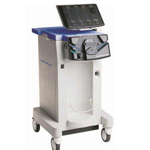 CUSA Excel超声外科吸引系统