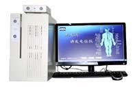 肌电图/诱发电位仪-海鲨- NDI-094C