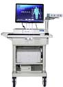 肌电图/诱发电位仪-海鲨- NDI-094