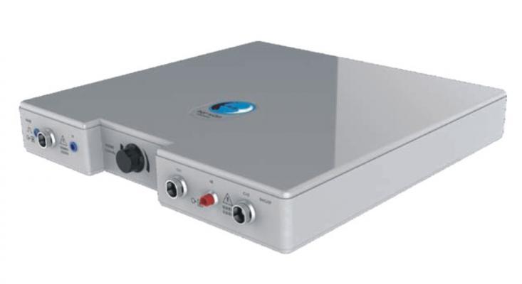 肌电图诱发电位仪-海燕-NDI-093