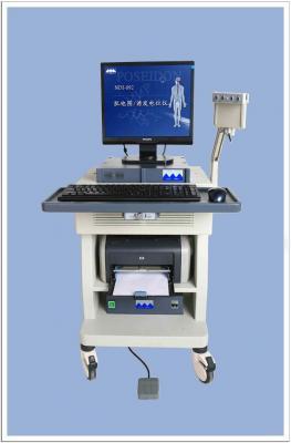 肌电图/诱发电位仪NDI-092型