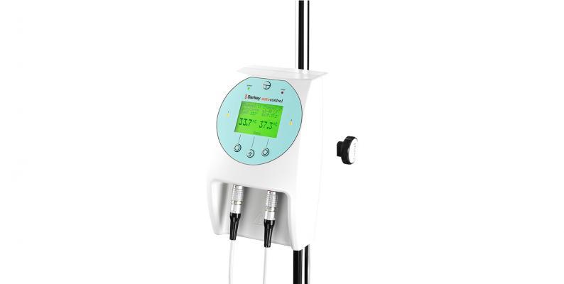 高端输液输血加温仪