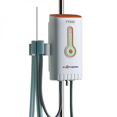 bv伟德体育下载输血输液加温器FT800