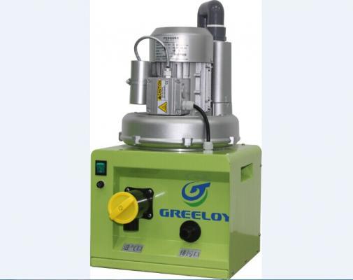 牙科电动抽吸系统GS-01