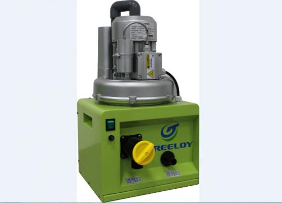 负压抽吸机GS-02