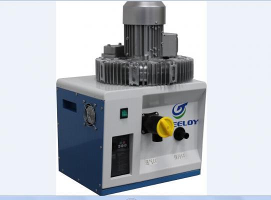 变频负压抽吸机GS-03