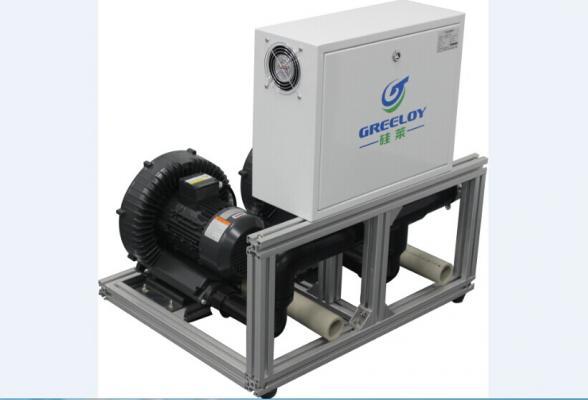 负压抽吸系统GS-20