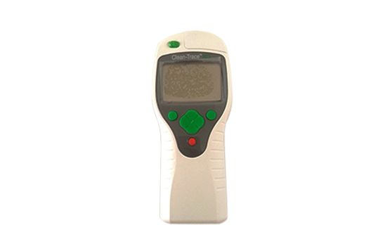 美国3M Clean-Trace ATP荧光检测仪