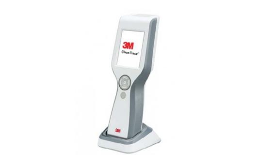 美国3M Clean-Trace ATP荧光检测仪(升级款)