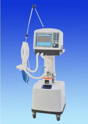 ATP荧光检测仪MC-Y420