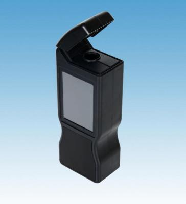 食堂餐具专用ATP荧光检测仪