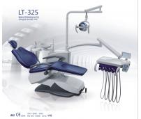 牙科椅LT325