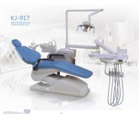 牙科椅KJ-917(2015)