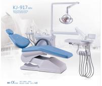 牙科椅KJ917(2012)