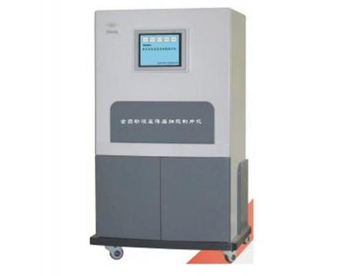 FR6000全自动液基薄层细胞制片机