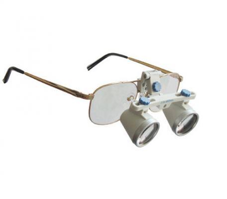 苏州捷美医疗高品质SLE手术放大镜