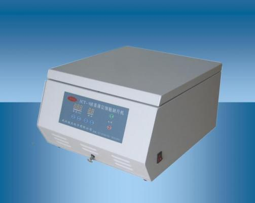 JCT-9液基薄层细胞制片机
